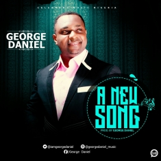 a-new-song-george-daniel