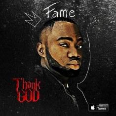 fame-art-work