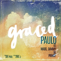 graced-paulo-paulopuncho