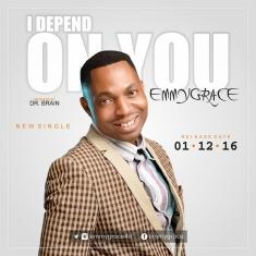 i-depend-on-you-emmygrace-emmygrace4u