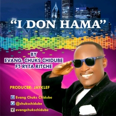 i-don-hama-by-evang-chuks-chidube