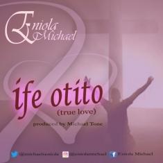 ife-otito-eniola-michael
