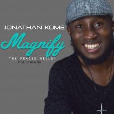 jonathan-kome-magnify-artwork