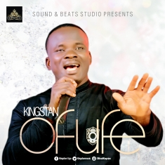 kingstan-ofufe-1
