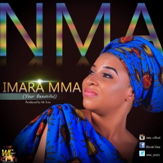 nma-imara-mma-3