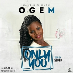 only-you-oge-m-iamogem