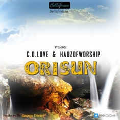 orisun-by-c-o-love