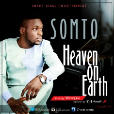 somto-heaven-on-earth