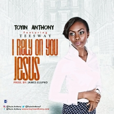toyin-anthony