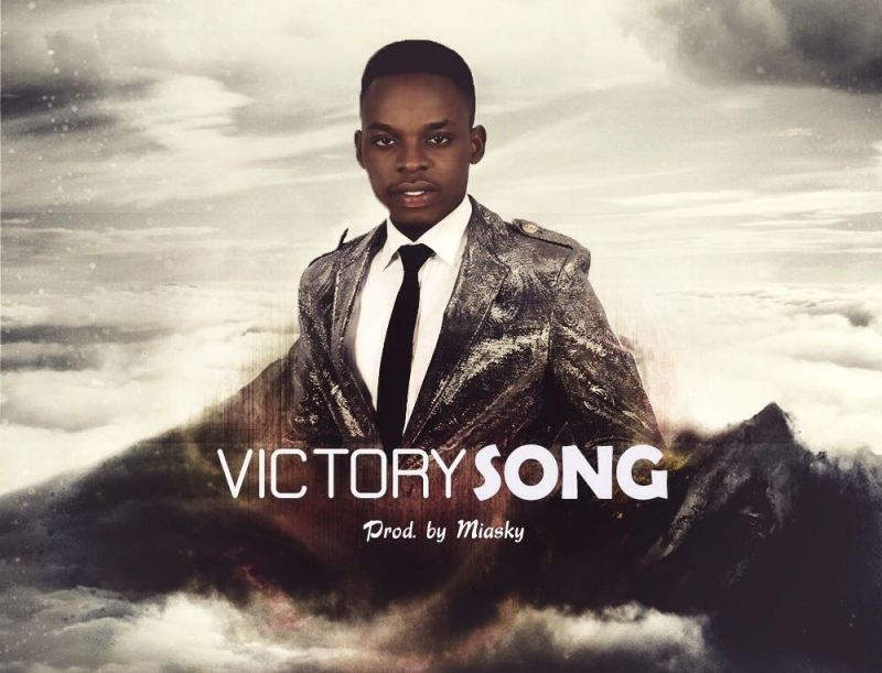 victory-song