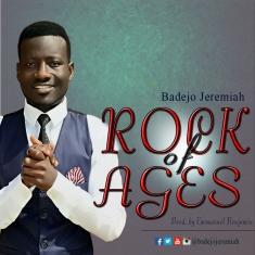rockof-age5