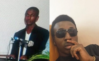 Frank-Edwards-compares-throwback-with-recent-photo-of-himself