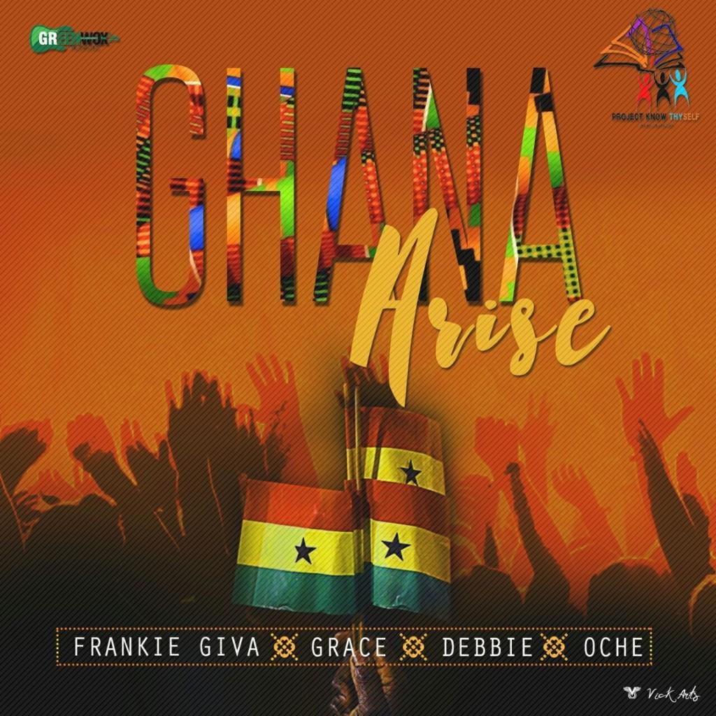 ghana-arise