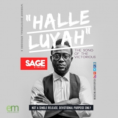 Halleluyah_SAGE_and_TWCrew