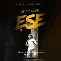 kenny-kore-ese-600x600