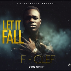 let-it-fall-f-clef-1