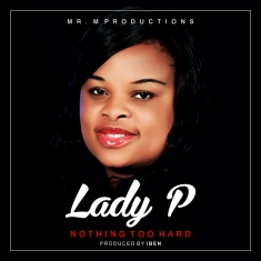 lady-p-nothing-too-hard-art-cover