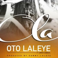Oto Laleye - Ola