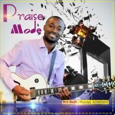 praise-mode