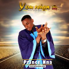 prince-nna