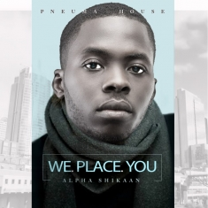 we-place-you-album-art