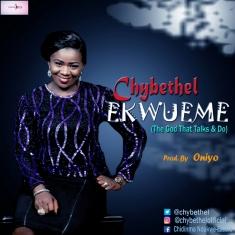 Chybethel_Ekwueme_Cover