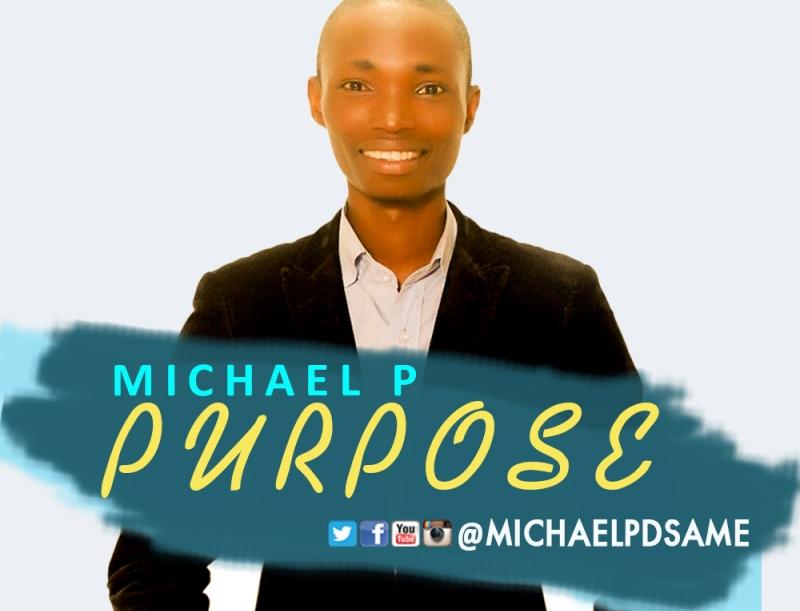 MICHAEL P 22