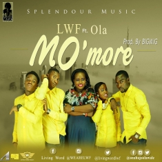 Mo More by Living Word Family