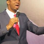 chris-okafor-gospelnewsafricang