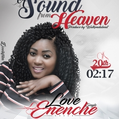 love enenche