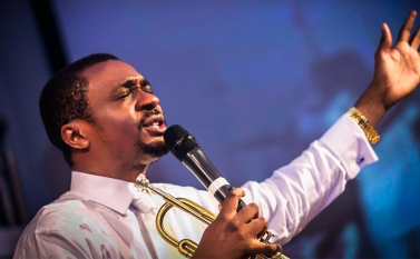 welcome-to-nathaniel-bassey-net