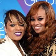 Kierra-Sheard-and-Karen-Clark-Sheard600