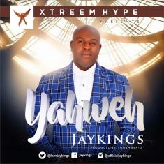 Yahweh - Jaykings