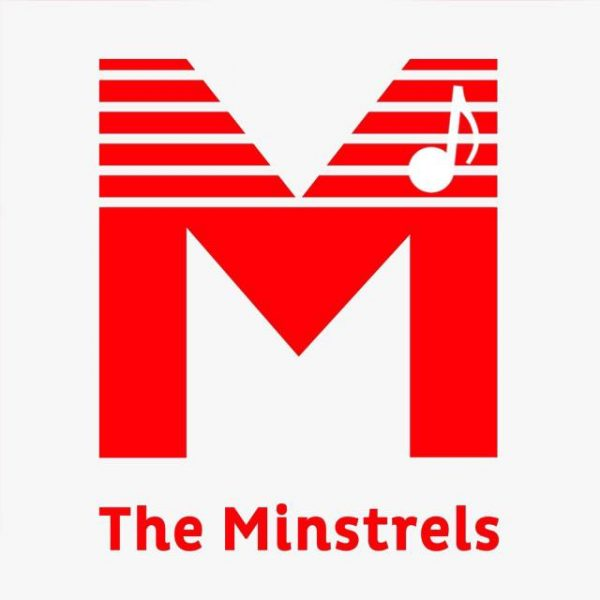 "eTranzact Launches Gospel Music App ""The Minstrels"" 