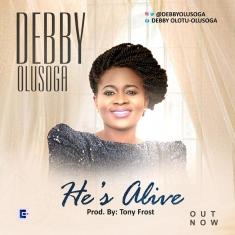 DEBBY OLUSOGA (2)