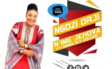 ngozi-orji-nime-jehovah-video(1)