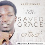 Saved by Grace 8