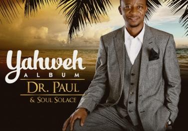 Yahweh Album