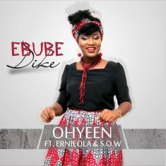 ohyeen-ebube-dike-ernieola-sow