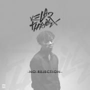 Kelar Thrillz - No Rejection [Art cover]
