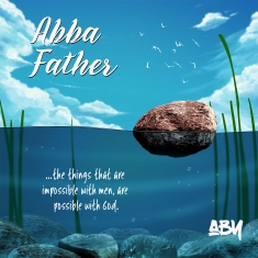 Abba-Father-Cover-Aby