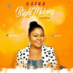BRIGHT-MORNING-STAR-Geena