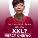 Mercy-Chinwe