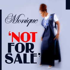 Monique-–-Not-For-Sale