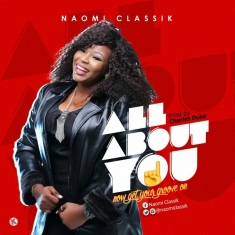 Naomi_Classik_all-about_You-640x640