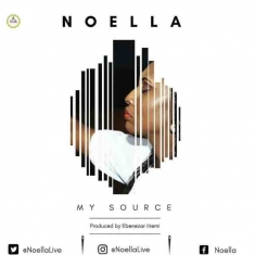 Noella-My-Source