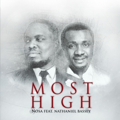 Nosa-Most-High-Ft-Nathaniel-Bassey