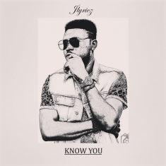 Know You Art(1)