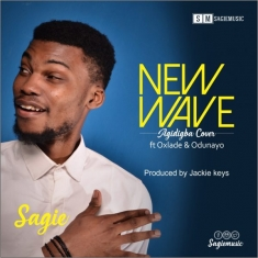 Sagie-New-Wave-600x600