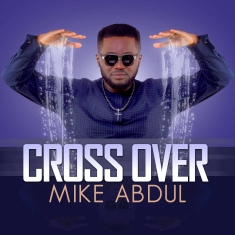 mike-abdul-cross-over